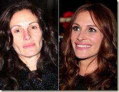Julia-Roberts-sem-maquiagem