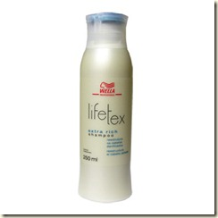 lifetex_shampoo