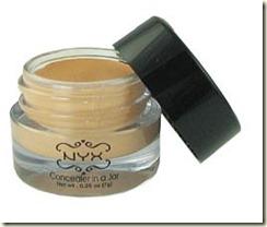 nyx-concealer-in-a-jar
