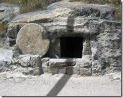he-is-risen1