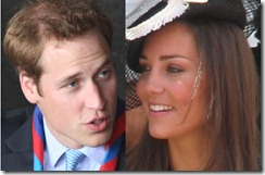 William_and_Kate_thumbnail