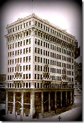 International_Savings_Bank_Building