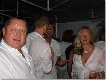 fete banche Prisse Bar am 7.8.2009 007