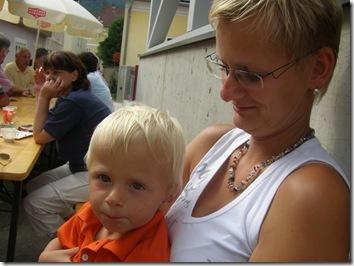 Stadtgasslfest  10.8.2009 026