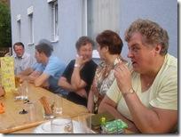 Stadtgasslfest  10.8.2009 046