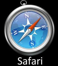 Instalar Safari