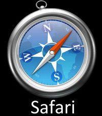 Instalar Safari