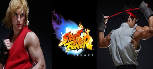 Street-Fighter-Legacy