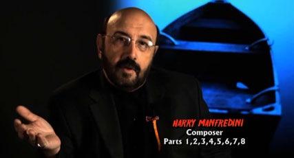 harry-manfredini