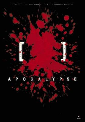 Rec-Apocalypse