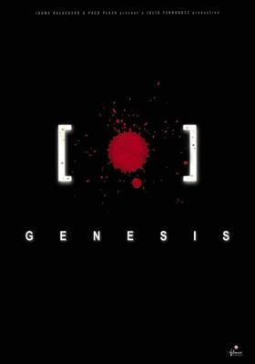 Rec-Genesis