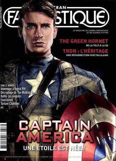 capitão-américa-spoiler