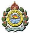 MangaloreUniversity