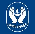 LIC_Logo (1)