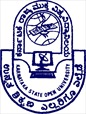 ksou logo