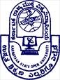 ksou logo