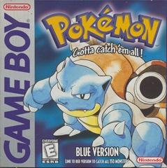 Onde tudo começou: Pokémon Red e Pokémon Blue Pokcerto_thumb1