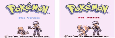 Onde tudo começou: Pokémon Red e Pokémon Blue Pokebr_thumb4