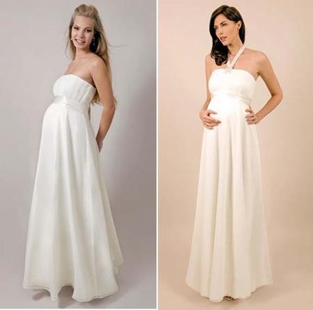 Abroad Wedding Dresses. Multi-function Wedding Dresses