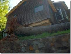 apr-may 2011 025