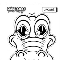 jacar%25C3%25A9.jpg