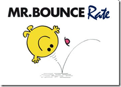 reduce,decrease,bounce rate