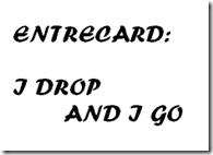 entrecard-problems-traffic