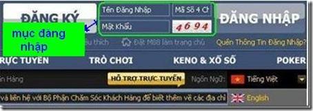 dang ky m88