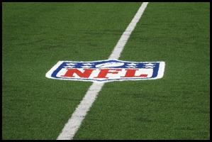 NFL.1600x1024