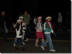 Christmas parade 09 010