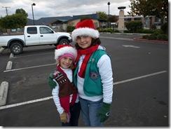 Christmas parade 09 001
