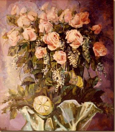 Розы_с_лимоном_rozi_s_limonom