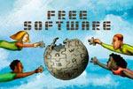 Free Software - برامج مجانية