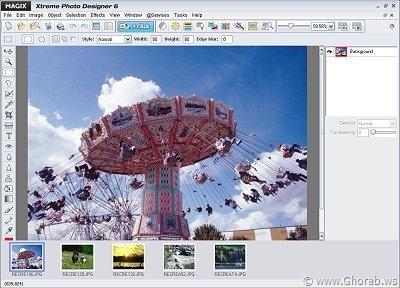 xtreme_photo_designer