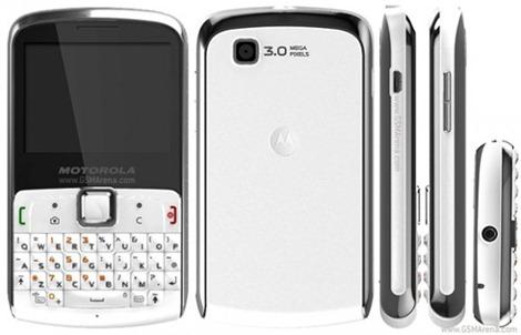 Motorola-EX115-Smartphone-2