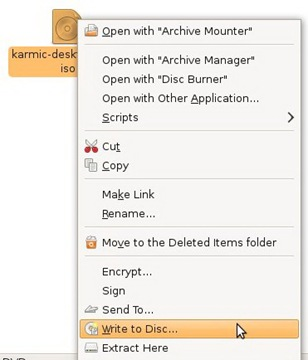ubuntu_write_to_disk_1