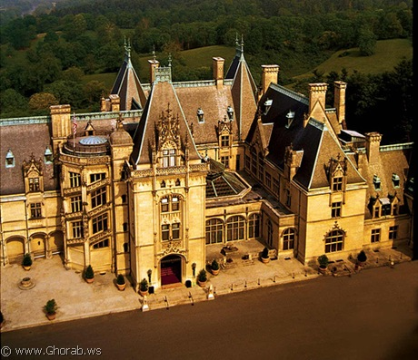 أجمل 42 قلعة حول العالم  Biltmore_state%5B7%5D