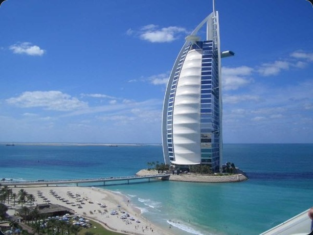 spec-20burj20al20arab20web20layout3
