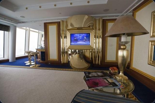 hotel-17