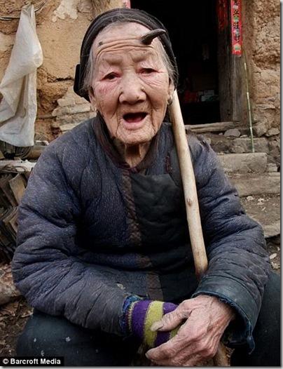 chinesa_chifre7