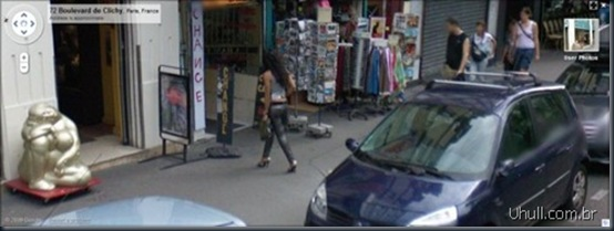 prostitutes_on_google_street_view_17_thumb