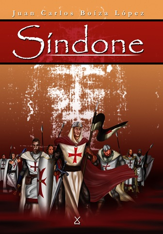 [Sindone_a5_front[3].jpg]