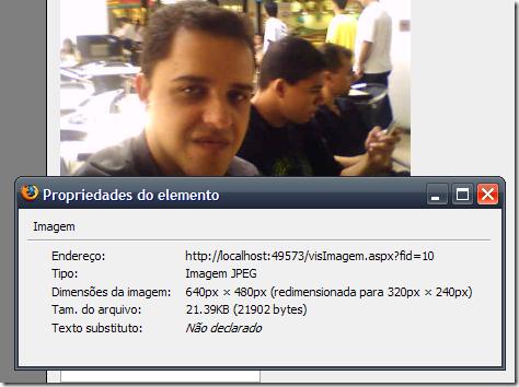 screenshot-propfoto-firefox