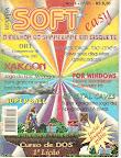 Minha primeira revista de Informática