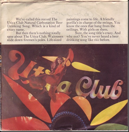 utica club3