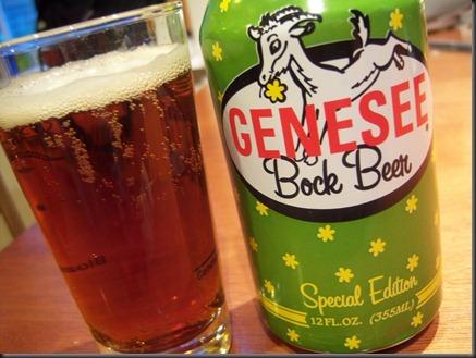 bock beer2