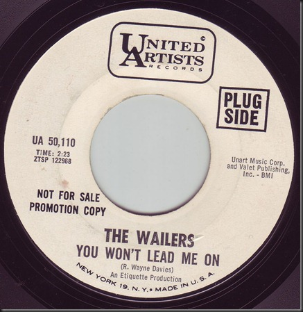 wailers2