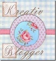 Kreativ_Blogger_Award2lorraine