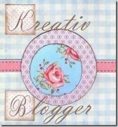 Kreativ_Blogger_Award2lorraine
