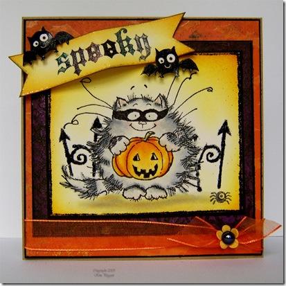 sss halloween